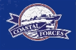 Coastal-Forces