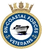 Coastal-forces-Veterans