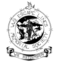 WW2 Escape Lines Memorial Society